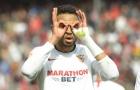 Arsenal liên hệ sát thủ La Liga thay Aubameyang