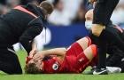Thay Elliott, chuyên gia gợi ý phương án táo bạo với Liverpool