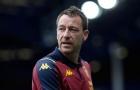 Terry bình chọn 2 ngôi sao Chelsea chơi hay nhất trước Tottenham