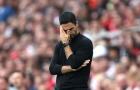 CĐV Arsenal điểm mặt ƯCV lý tưởng thay thế Arteta