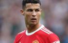 Cựu sao Man Utd: 'Tôi sẽ bảo Ronaldo đến thi đấu cho Botafogo'