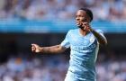 Ferdinand điểm mặt 1 ngôi sao Liverpool cần chiêu mộ ngay