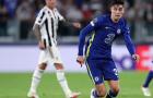 'Kai Havertz và Hakim Ziyech có một trận đấu thất vọng'