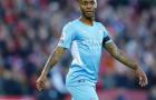 Ian Wright: 'Sterling cần được thi đấu thường xuyên hơn ở Man City'