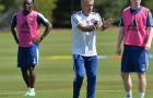 Nguyên nhân khiến De Bruyne và Salah bật bãi khỏi Chelsea được hé lộ