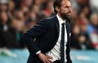 Giấc mơ World Cup 2030 của Anh có nguy cơ phá sản