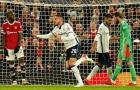 Paul Scholes: 'Man United có đội hình tồi tệ'