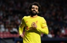 Xuất hiện hai ông lớn muốn chiêu mộ Salah