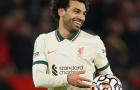 'Tôi không muốn đáp ứng mọi điều kiện mà Salah yêu cầu'
