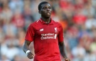 Bán cầu thủ cho Everton, Bayer nhắm sao Liverpool thay thế