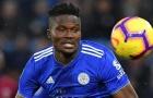 Nuôi mộng thăng hạng, đội bóng London sớm 'đặt hàng' Leicester