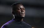 Tiết lộ: ''Người thừa'' Spurs đã suýt cập bến cựu vương Ligue 1