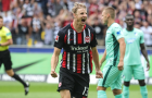 West Ham nhắm chiêu mộ tuyển thủ Áo, cạnh tranh với đối trọng ''Big Six''