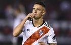 Chi 15 triệu euro, Everton quyết chiêu mộ tiền đạo tuyển Colombia