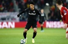 XONG! Giám đốc Salzburg nói một lời về sao châu Á, 3 đội Ngoại hạng Anh buồn xo