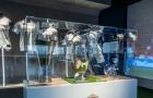 Rafael Nadal tiếp tục bày tỏ tình yêu với Real Madrid