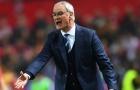 Watford - Liverpool: Ranieri ôm hận ngày trở lại?