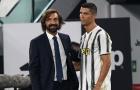 Huyền thoại Milan dự đoán kết quả Serie A 2020/2021