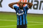 Lukaku tiết lộ sự thật kinh hoàng sau trận chung kết Europa League