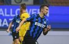 """Làm trái ý Conte, ban lãnh đạo khiến Inter """"ôm hận"""" bởi cựu sao Arsenal"""