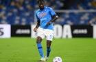 'Hàng hớ' Chelsea khiến NHM Napoli trải qua 1 phen hú vía