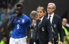 Nhờ cựu HLV Man City, 'bad boy nước Ý' chuẩn bị gia nhập 1 CLB lớn
