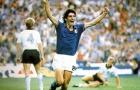 'Người hùng' World Cup 1982 qua đời