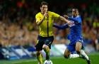 Cựu sao Chelsea chỉ ra bí quyết khiến Messi 'tắt tiếng' suốt 8 năm