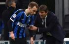 Inter ra yêu sách khó chấp nhận trong vụ Eriksen, Mourinho lắc đầu