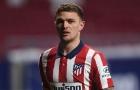 SỐC! Atletico 'phù phép', biến án phạt của FA trở nên vô nghĩa