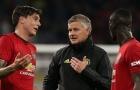 Lộ vấn đề lớn nhất của Liverpool trước 'đại chiến' với Man Utd