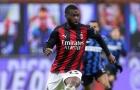 Lộ diện cái tên giúp Chelsea đẩy 'kẻ vô hình' sang Milan
