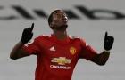 Juventus lên sẵn kế hoạch thay thế Paul Pogba