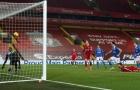 'Kẻ hạ sát' Liverpool tiết lộ sự thật sau bàn thắng tại Anfield
