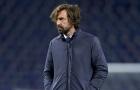 Juve thua trận, Pirlo cay đắng thừa nhận 1 sự thật