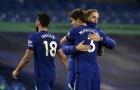 Thủ quân Atletico: Chúng tôi hiểu rất rõ sức mạnh của Chelsea