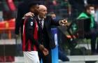 Không sợ Man Utd, HLV Milan thẳng thắn bày tỏ tham vọng