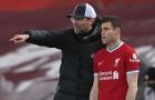 Đang bế tắc, Klopp được 'mách nước' để đưa Liverpool vào tốp 4