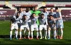 CHÍNH THỨC: Inter Milan ban hành 3 quyết định 'hỏa tốc' vì COVID-19