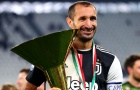 Thủ quân ĐT Italia tiết lộ sự thật đau lòng ở Juventus