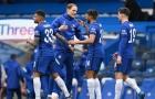 Quá nhiều thuận lợi, Chelsea sẽ trở thành 'ngựa ô' tại Champions League
