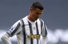 Nhờ 'hiệu ứng lò xo', Juventus đã tìm ra người thay thế Ronaldo