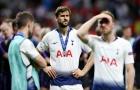 'Vua sư tử' chuẩn bị trở về Premier League