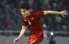 Việt Nam 4-0 Indonesia: Sân khấu của những 'kép phụ'