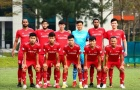 Viettel và cơ hội làm nên lịch sử tại AFC Champions League