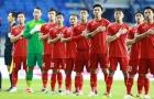 ĐT Việt Nam tập trung sớm; U23 Việt Nam lên kế hoạch tập huấn