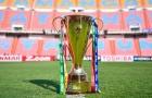 Hoãn bốc thăm AFF Cup, ĐT Việt Nam đứng trước thuận lợi lẫn thách thức