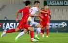4 điều ĐT Việt Nam cần làm để có kết quả tốt trước Oman