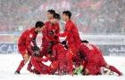 Điểm tin bóng đá Việt Nam sáng 11/07: Có thể hủy bỏ kết quả bốc thăm chia bảng ASIAD 2018?