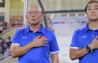 Điểm tin bóng đá Việt Nam sáng 14/08: HLV Park Hang-seo tiết lộ đấu pháp trận gặp U23 Pakistan